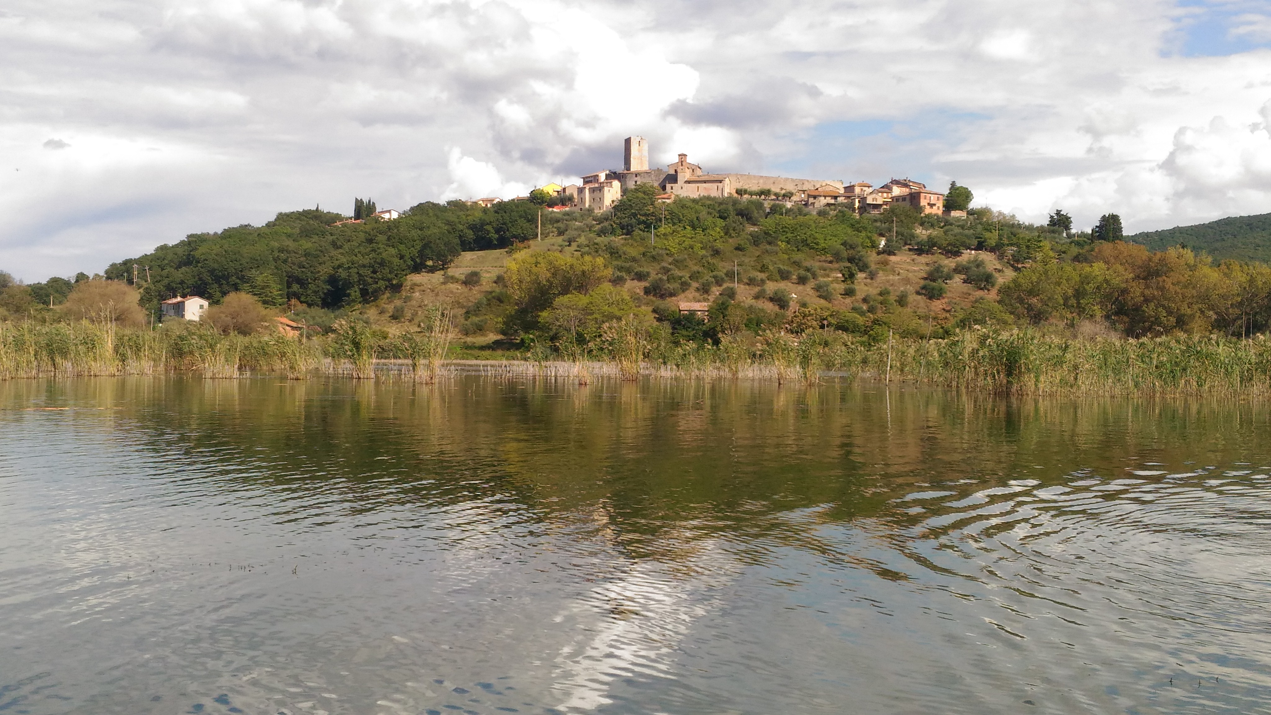 San Savino